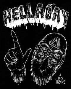 hellabay/trevni